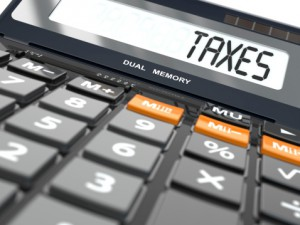 491872633-State Tax Preparation