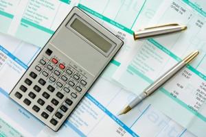 Payroll Processing, Bartow, FL