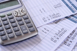 Payroll Services, Bartow FL
