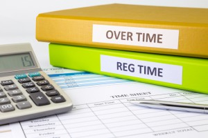 Payroll Preparation, Bartow, FL