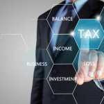 Hidden Ways to Boost Your Income Tax Filing Refund Every Year