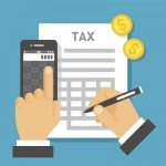 Information You Need to File Taxes This Year
