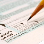 The Benefits of Using a Professional Tax Preparer