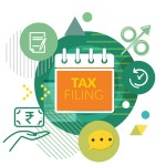 Late Tax Filing