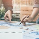 Business Start-Up Assistance